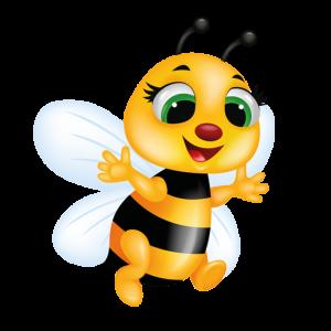 pszczolka1